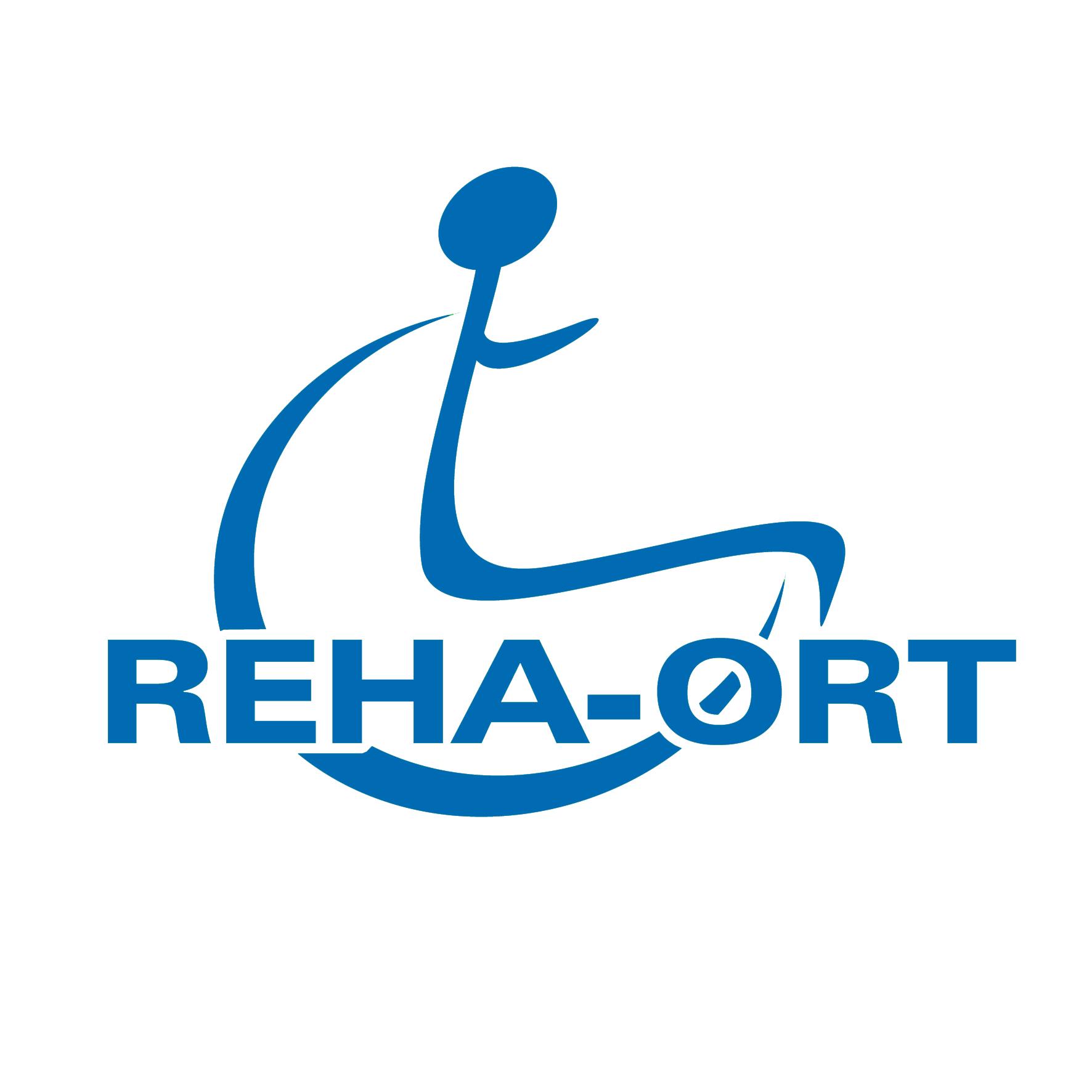 Reha-ort