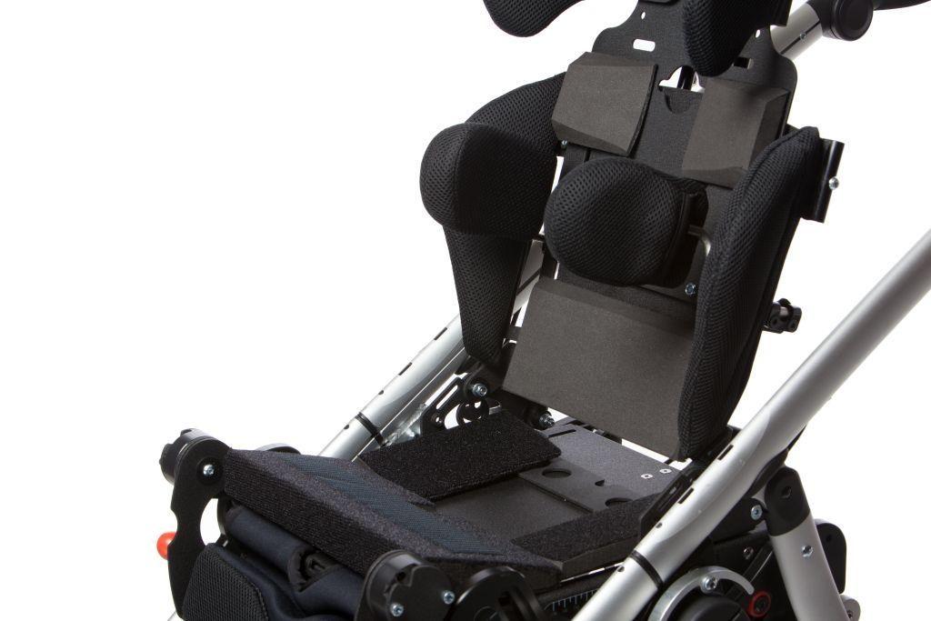 modyfikacje siedziska