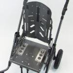wózek bingo evolution