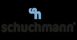 schuchmann