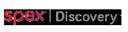spex Discovery2