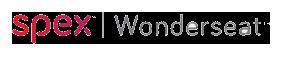 spex wonderseat2