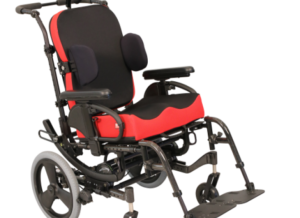 spex wózek inwalidzki