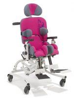 MADITA-Fun_krzesło