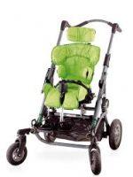 SQUGGLES SEAT10