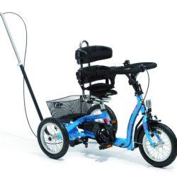 rowerek-momo_niebieski