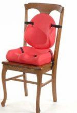 siedzisko na krzesło1